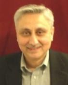 Dr. Rafeeq R Rahman, DDS