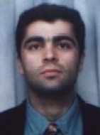Dr. Ramin R Ravaei, DMD
