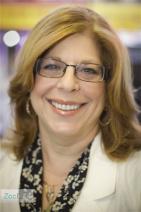 Corinne R. Kauderer, DPM