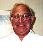 Robert W Corsello, DMD