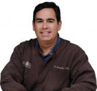Robert Frascella Jr., DDS