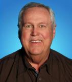 Robert Good, DDS