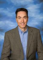 Robert Scott Leonard, DDS
