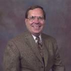Robert E Rada, DDS