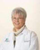 Dr. Jane L Frankson, MD