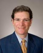 Robert Bruce Waheed, DDS