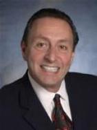 Dr. Ronald R Ghiz, DDS