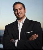 Dr. Shalin S Patel, DMD