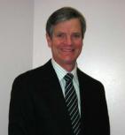 Dr. Stanley Swaim McMorrow, DDS