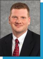 Stephen J Minehart, DMD