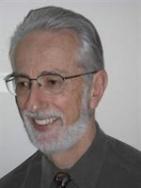 Stephen Max Rosenberg, DMD