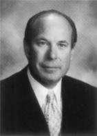 Stephen Thomas Schuler, DMD