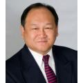 Stuart Yoon