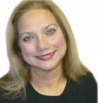 Susan Dennis Wells, DMD