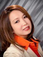 Theresa T Dao-Makiyama, DDS