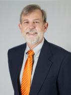 William Donald Luper, DDS