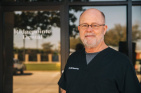 William Wallace Manning, DDS