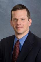 Dr. Adam David Serlo, DMD, MD