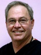 Alfred Dennis Alleman, DMD