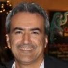 Ali A Saeghi, DDS