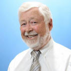 Arthur J Natvig, DDS