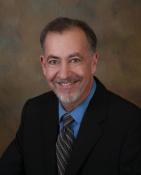 Dr. Jay Schneiders