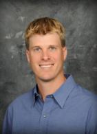 Brent Jeffrey Moeggenborg, DDS