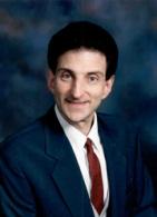 Bruce Alan Goldberg, DDS