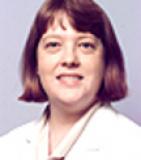 Dr. Carina Lynn Schwartz-Dabney, DDS, PHD