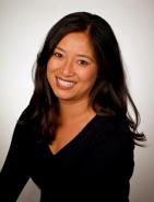Carol H Lam, DDS