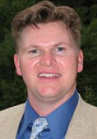 Christian M Reedy, DDS