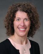 Dr. Christine Lynn Downey, DDS