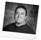 Christopher Charles Leclaire, DDS