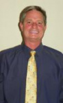 Dr. Christopher L Schneider, DMD