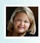 Connie Ann Jacobson, DDS