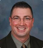 Dr. David D Gianino, DDS