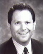 David Louis Roberts, DDS