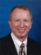 David G Shelton, DMD