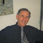 David Henry Steiner, DDS