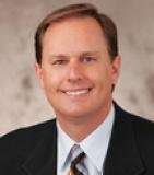 David J Tancreto, DDS, PC