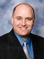 Dr. David D Yudkowsky, DDS