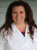 Debbie Lynn Hoskins, DMD