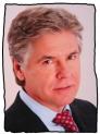 Dennis Paul Nutter, DDS