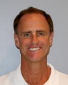 Dennis Paul Ross, DDS