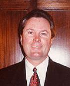 Donald Lance Gossett, DDS