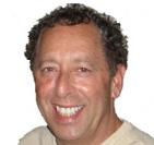 Donald Edward Newman, DDS