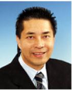 Edwin E Lee, DMD