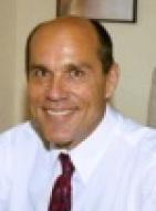 Edward J. Roman, DDS