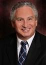 Dr. Evan Lyle Berson, DMD, FAGD