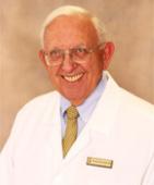 Dr. Frank F Haggard, DDS